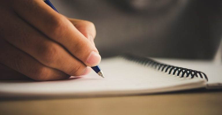 La riabilitazione della scrittura nell'afasia: il metodo CART